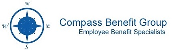 Compass Benefit Group logo